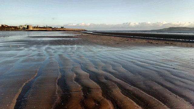 beach-donabate-low-tide