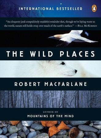 TheWildPlaces book (002)