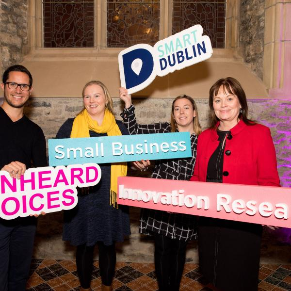 FingalVoices