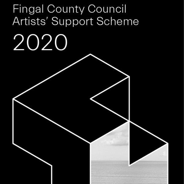 Fingal County Council's Artists' Support Scheme 2020 is now accepting applications.