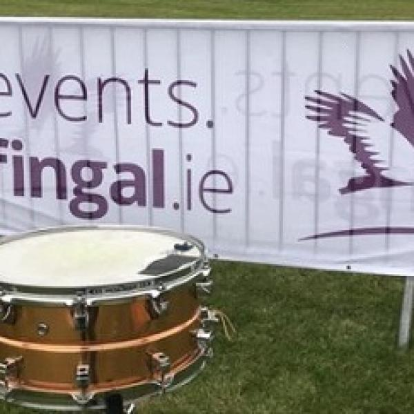 Events in Fingal