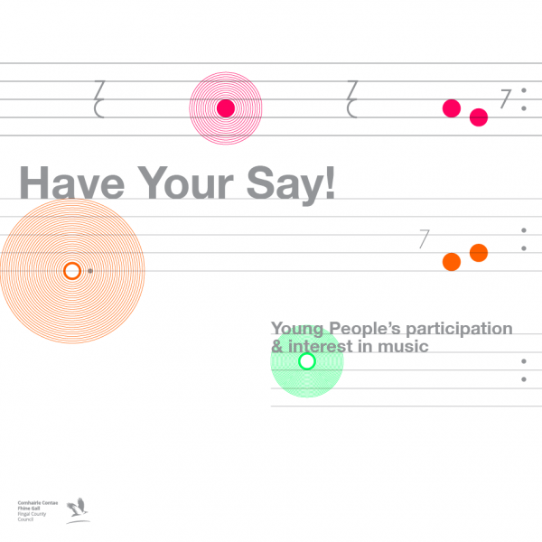 Have your say Music Education Rectangle 002
