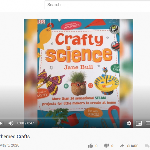 science crafts (002)