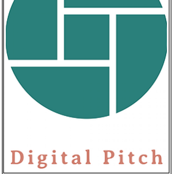 digital pitch