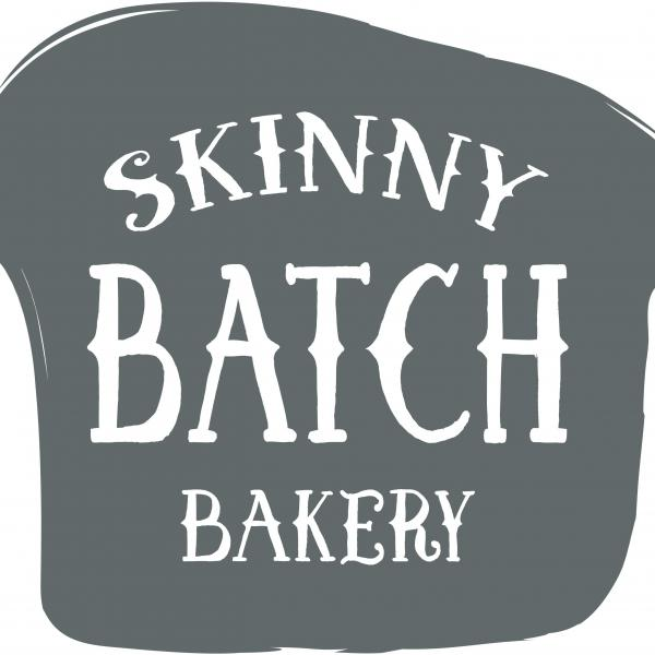 image of Skinny batch logo