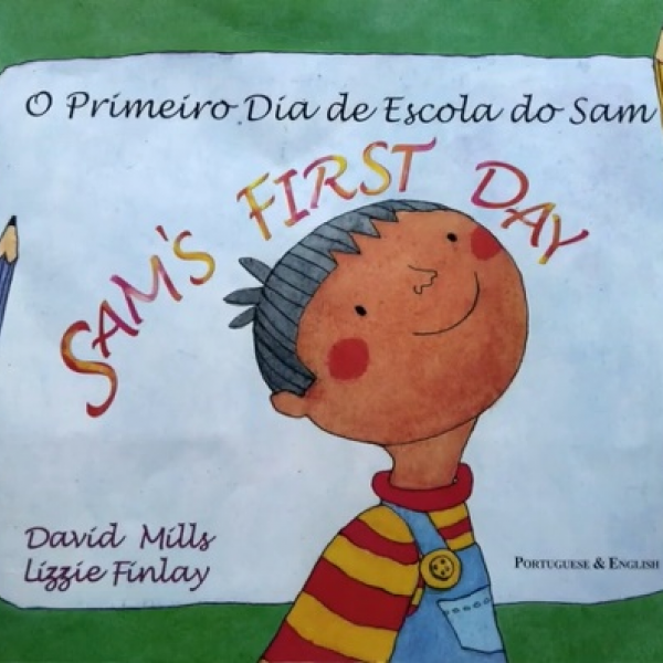 Multilingual Storytelling Portuguese SAM