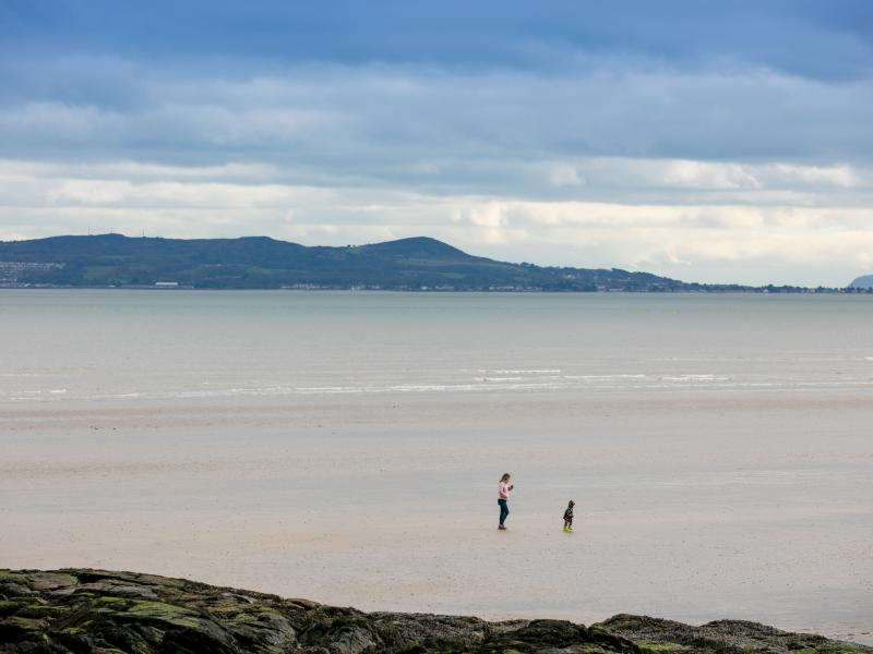 Hotels in Donabate. Book your hotel now! - confx.co.uk