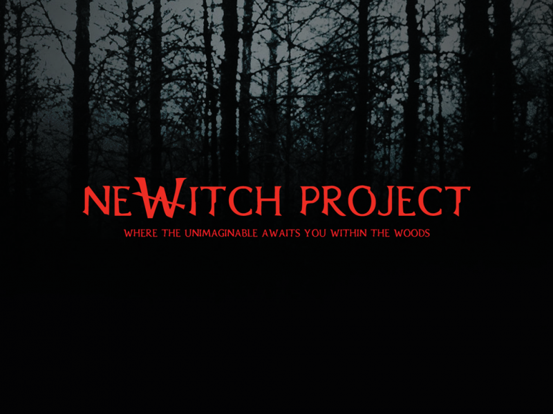 The NeWitch Project