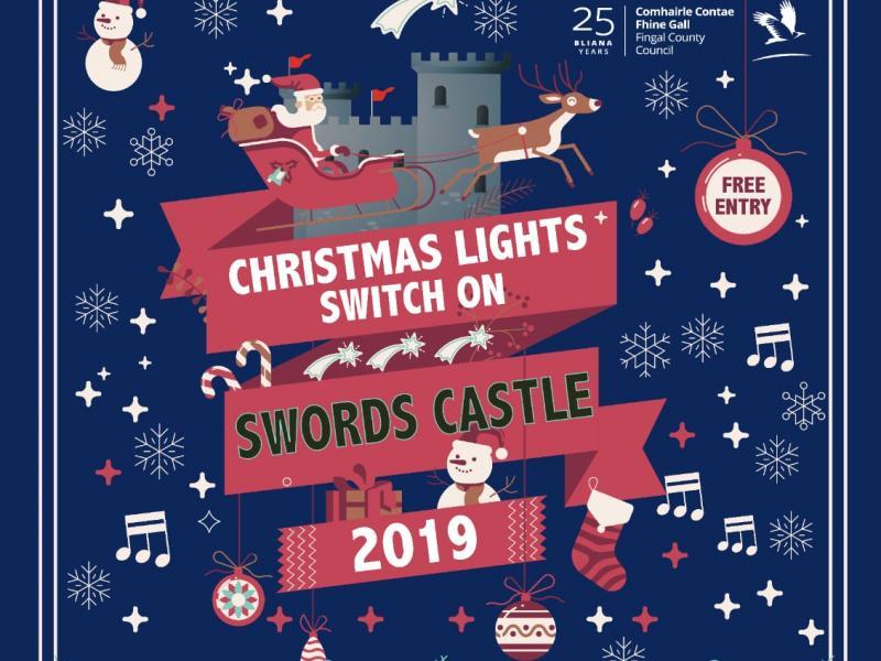 Swords New Years Eve Parties | Eventbrite
