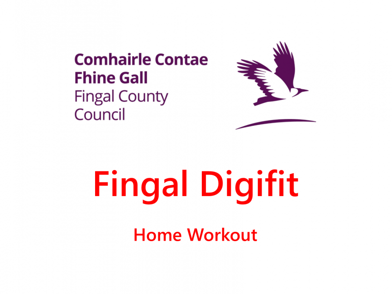 Fingal Library Network | Fingal County Council