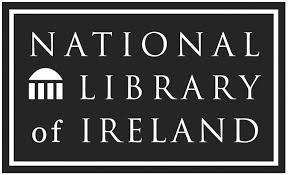 NationalLibrary.jpg