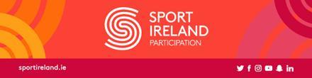 Sport Ireland participation logo  1